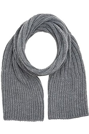 Wrangler Herren Chunky Knit Scarf Schal