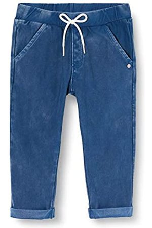 Noppies Baby-Mädchen G Regular fit Pants Catonsville Hose