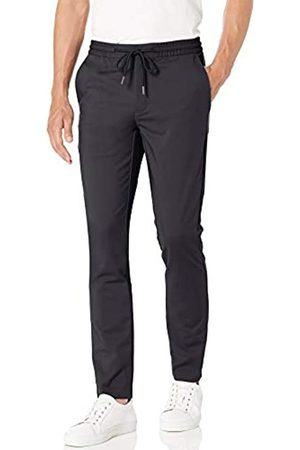 Goodthreads Skinny-Fit Performance Drawstring casual-pants