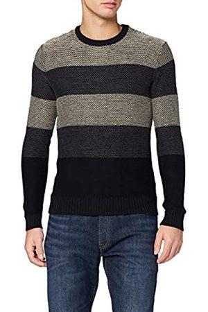 Inside Herren 8CTEAN29 Pullover