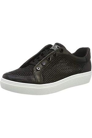ARA Damen New York 1214525 Sneaker, ( 77)