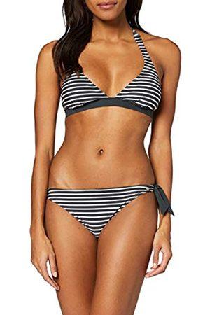 Marc O'Polo Body & Beach Damen Bikini-Set Beach Triangle Bikini 157335