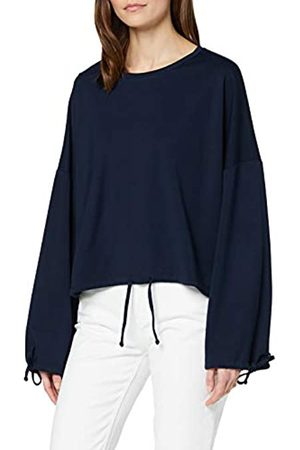 FIND PC1540 t shirt damen