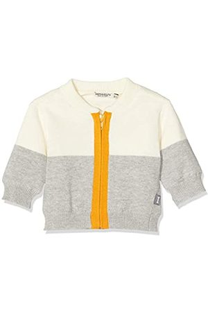 Imps & Elfs Imps & Elfs Baby-Unisex U Cardigan Long Sleeve Strickjacke