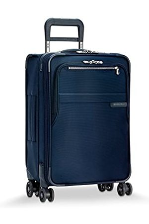 Briggs & Riley Baseline Limited Edition Domestic Carry-On Expandable Spinner, 56cm, 55.5 litres Koffer, 56 cm, 55.6 liters