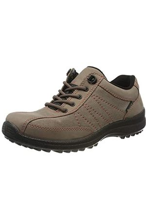 Hotter Damen Mist GTX Walking-Schuh