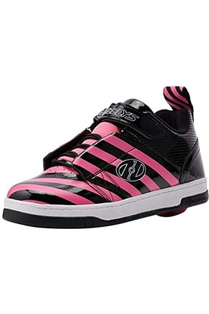 Heelys Damen Rift (he100628) Sneaker