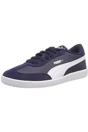 Puma Unisex-Erwachsene Astro Cup SL Sneaker, Peacoat White