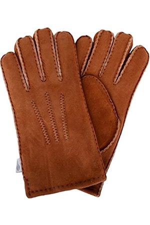 Snugrugs Herren-Luxus-Lammfell Handschuhe.. Größe - Extra groß