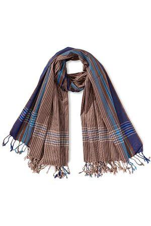 Kikoyland Unisex - Erwachsene Schal, SK235