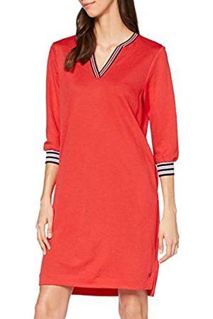 Garcia Damen N00281 Kleid