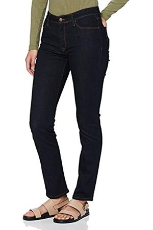 Cross Jeans Damen Anya P 489-165 Slim Jeans