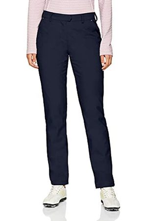 Brax Damen Style Calina Sporthose