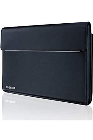 Toshiba Hülle für X-Serie (bis 14 Zoll)