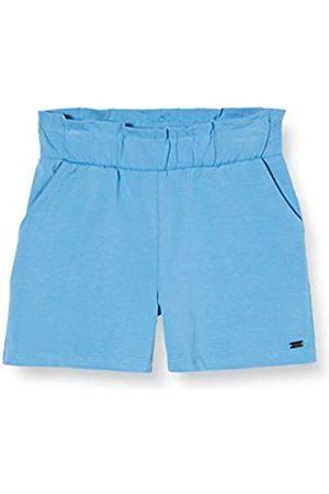 Mexx Mädchen Shorts