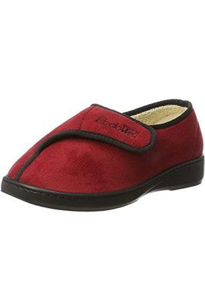 Podowell Unisex-Erwachsene Amiral Sneaker, ( 7210030)