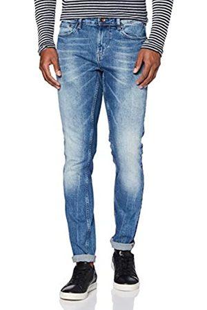 Garcia Herren Fermo Skinny Jeans