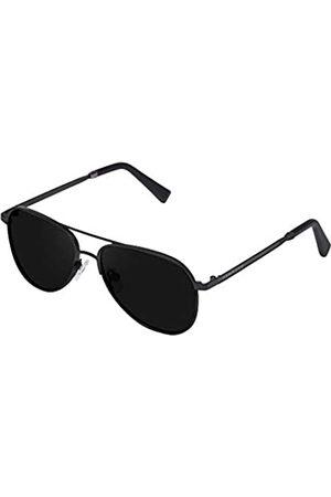 Hawkers Unisex-Kinder LACMA KIDS Sonnenbrille