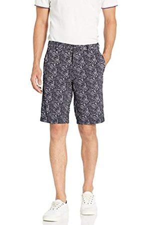 Goodthreads Amazon-Marke - Herren Hybrid-Shorts, Schrittlänge 28 cm