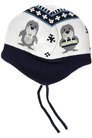 chicco Baby-Jungen Cappello baseballmütze