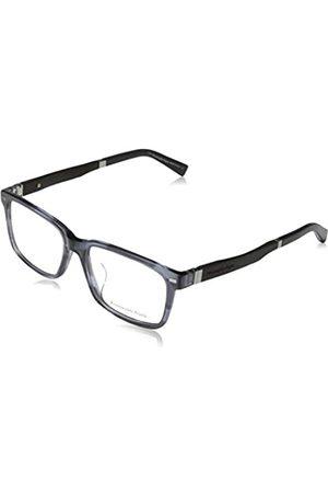 Ermenegildo Zegna Unisex-Erwachsene EZ5078 055 55 Brillengestelle