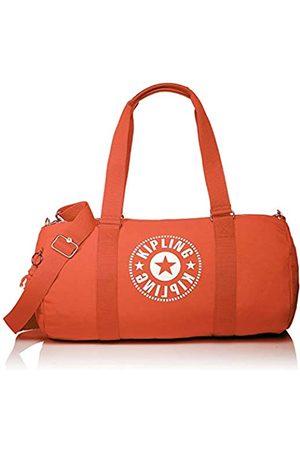 Kipling Onalo Luggage