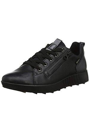 Legero Damen Essence Gore-Tex Sneaker, ( 01)