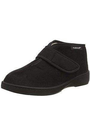 Podowell Unisex-Erwachsene Donuts Sneaker, ( 7200010)