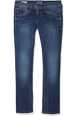 Pepe Jeans Jungen Cashed Jeans