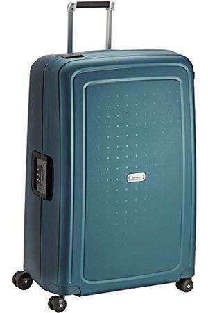 Samsonite S'Cure DLX Koffer, 81 cm, 138 Liter