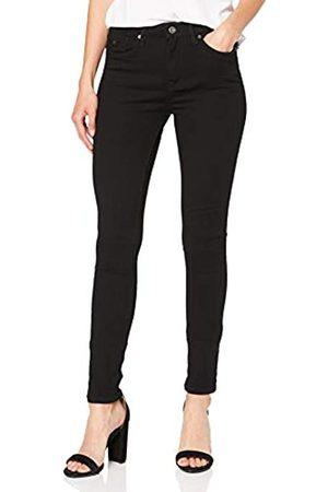 Kaporal 5 Damen JENA Jeans
