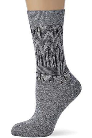 Falke Damen Socken Mexicali, Baumwollmischung, 1 Paar