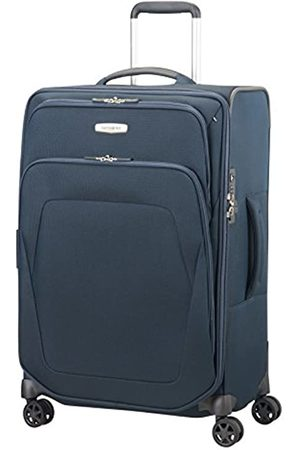 Samsonite Spark SNG - Spinner 67/24 Expendable Bagage cabine, 67 cm, 82 liters