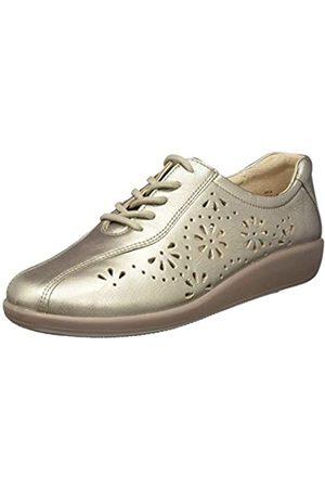 Hotter Damen AVA Sneaker
