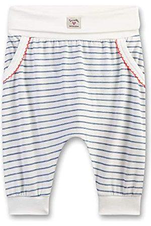 Sanetta Baby-Mädchen Sweatpants Hose