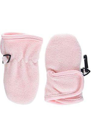 Name it Mädchen NBFMAR FLEECE 2P MITTEN FO Handschuhe