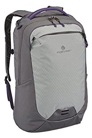 Eagle Creek Laptop Rucksack Wayfinder Backpack mit Rückensystem für Frauen, 30 L Rucksack, 50 cm