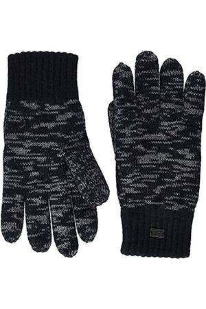 Camel Active Herren 408150/8G15 Handschuhe