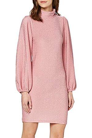 SPARKZ COPENHAGEN Damen Brigitte Mini Dress Kleid