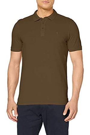 Garcia Herren GS010310 Poloshirt