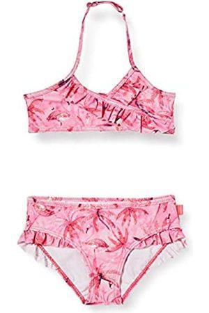 Noppies Mädchen G Bikini Colonie Badebekleidungsset