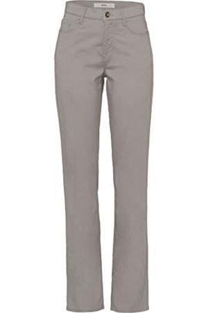 Brax Damen Style City Sport Premium Five Pocket Uni Hose
