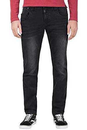 Timezone Herren Regular EliazTZ Slim Jeans