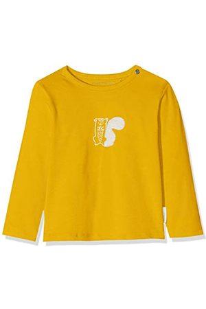 Noppies Baby-Unisex U Tee Slim ls Quibor T-Shirt