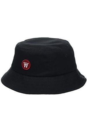 WoodWood Jungen Val Bucket hat Mütze