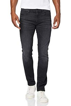 HUGO BOSS Herren 734 Skinny Jeans