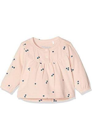 Imps & Elfs Imps & Elfs Baby-Mädchen G T-Shirt Long Sleeve Langarmshirt
