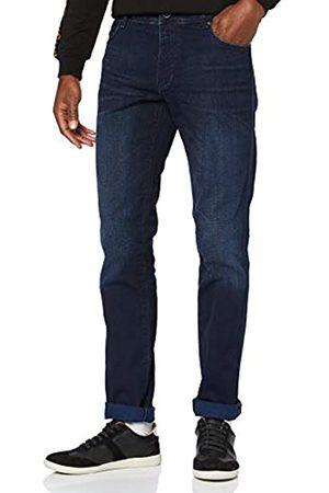 Antony Morato Herren Gilles Skinny Jeans