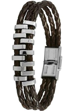Akzent Damen-ArmbandEdelstahl15x20cm003795000008