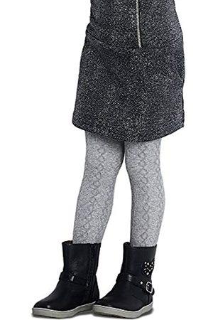 Penti Mädchen Pretty Karina-Thick Tricot Kids Tights Strumpfhose, 100 DEN